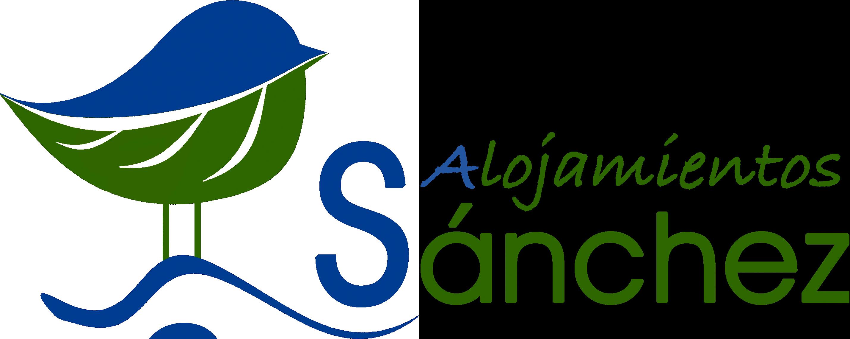 Alojamientos Ainsa Sanchez